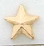 1/4 SMOOTH STARS