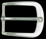 1 1/4 GARRISON BUCKLE