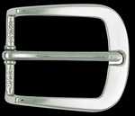 1 1/2 GARRISON BUCKLE