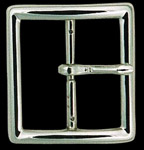 1 3/4 GARRISON BUCKLE