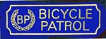 (BP) BICYCLE PATROL