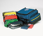 Emergency Services Bags