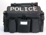 Law Enforcement Bags