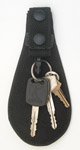 Nylon Key Holders