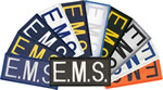 Emblems - Insignia