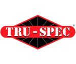 Tru-Spec