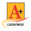 Career Apparel