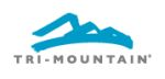Tri-Mountain