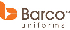 Barco Scrubs and Barco Uniforms