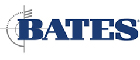 Bates Footwear
