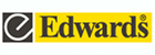 Edwards Garment | Corporate and Casual Apparel & Uniforms