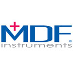 MDF Instruments