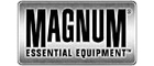 Magnum USA