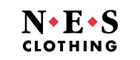 N E S Clothing