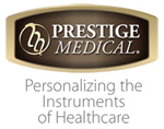 Prestige Medical