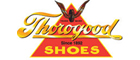 Thorogood work boots and uniform shoes by Weinbrenner