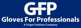 GFP Gloves For Professionals