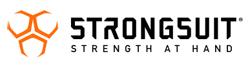 Strongsuit