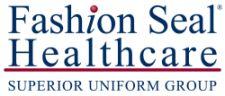 Fashion Seal Healthcare