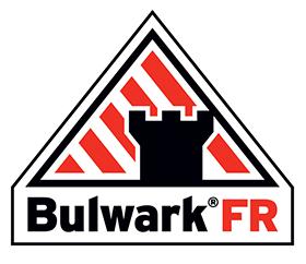 Bulkwark FR